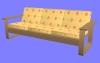 ソファ223.m3d